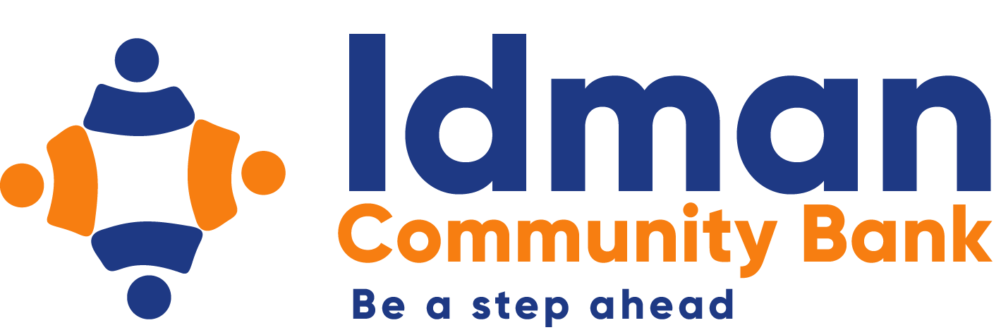 Idman Community Bank