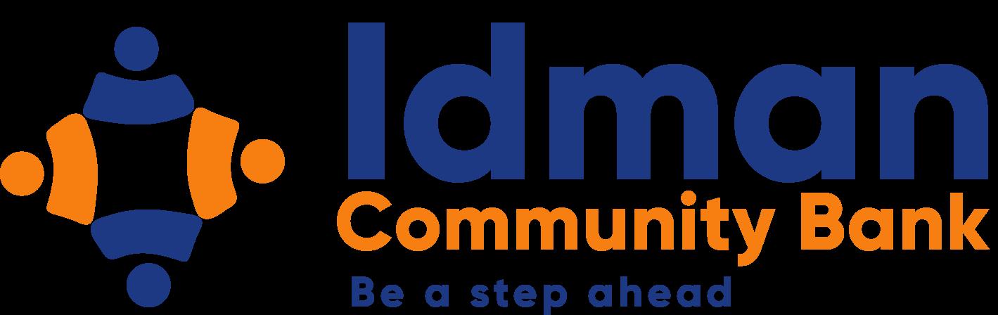 Idman Community Bank